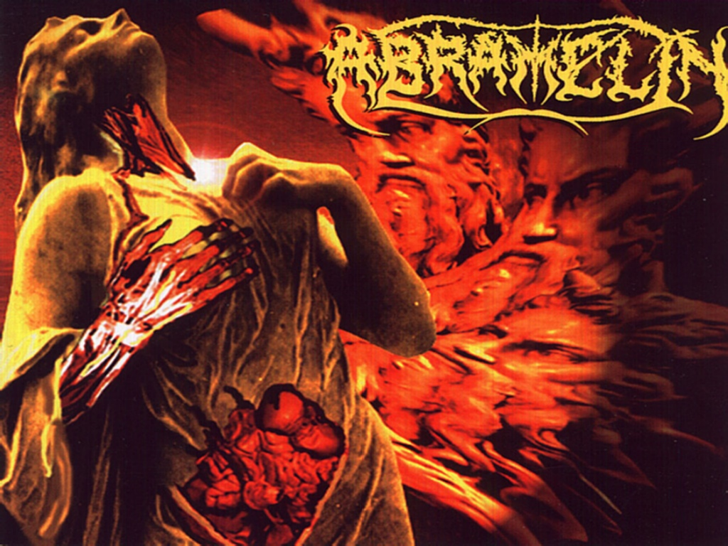 cannibal corpse eaten back to life wallpaper www