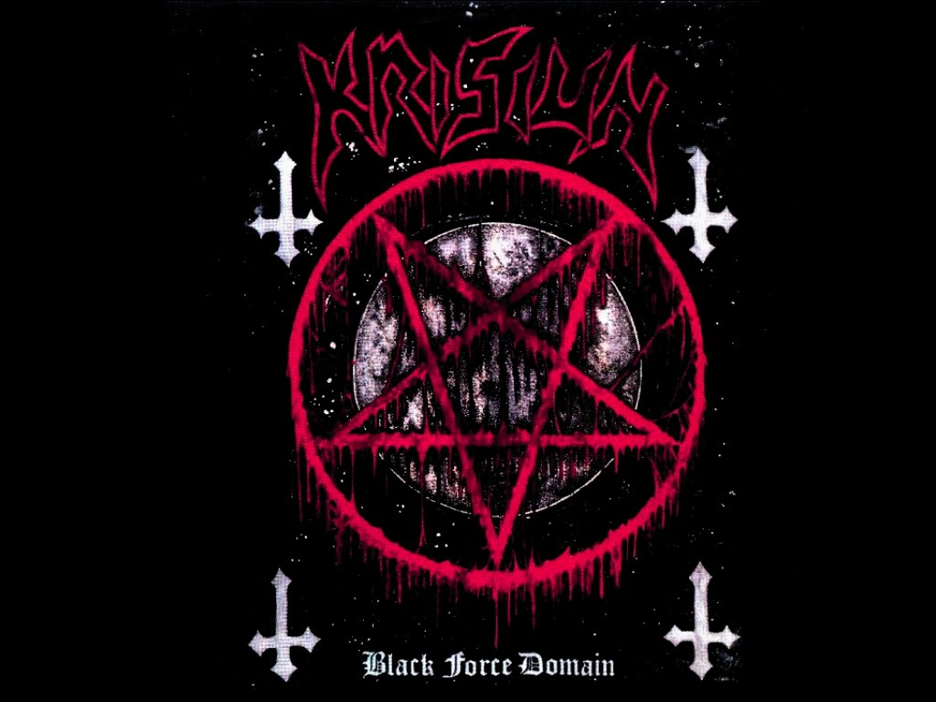 http://truemetal.org/metalwallpaper/images/blackforcedomain.jpg