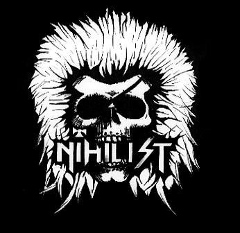 UNSTOPPABLE FORCE-California's Thrash Metal Titans NIHILIST.